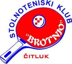 """Photo of Odgođen međunarodni stolnoteniski turnir """"Brotnjo Open"""""""