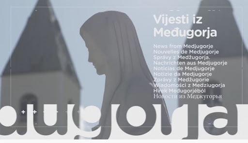Photo of Le ultime notizie da Meugorje – Giovedì 18 Giugno 2020 – traduzione in italiano