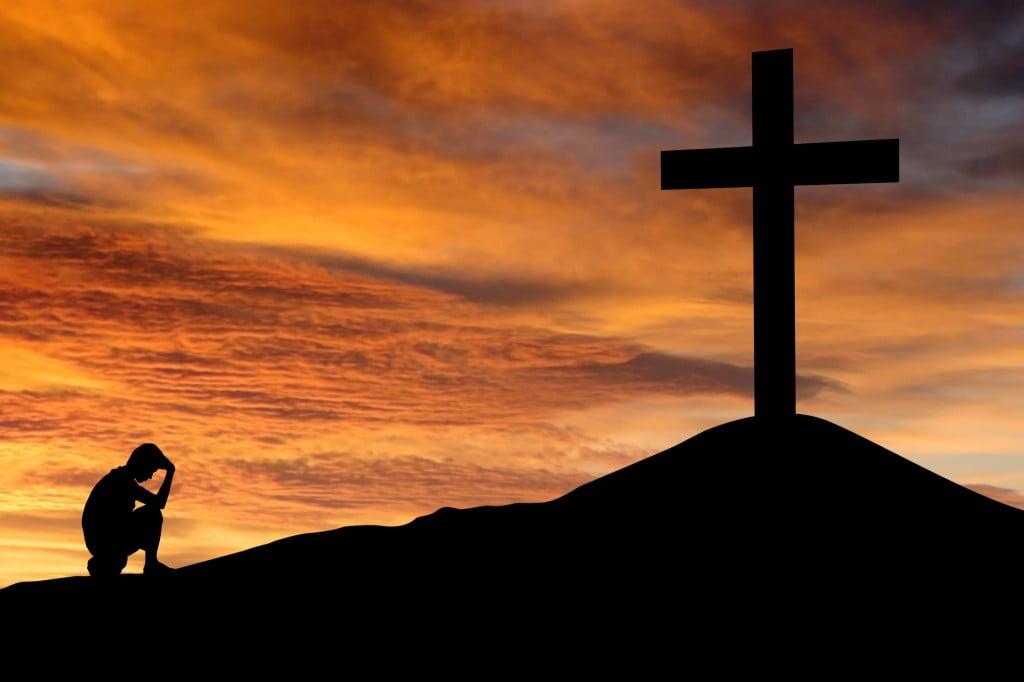 Photo of JUTARNJA MOLITVA Najljepši način kako započeti dan:  Pomoliti se Ocu nebeskom