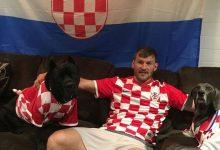 Photo of Amerikanac kojem se divi cijeli sportski svijet, a svoju domovinu Hrvatsku čvrsto nosi na srcu