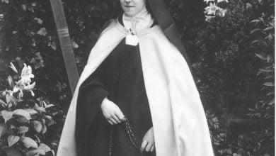 Photo of Kako moliti za svećenike po uzoru na sv. Malu Tereziju