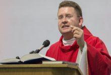 Photo of Svećenik upozorio na riječi koje svi govore! Oprez, s njima zazivamo prokletstvo