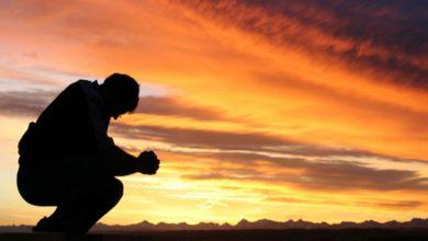 Photo of Izbjegavate ove molitve? Oprez, upali ste u sotonsku zamku!