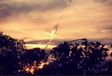 Photo of Otkriven je ZNAK koji će se pojaviti na nebu prije SUDNJEG DANA!