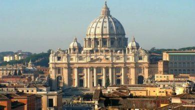 Photo of Katolička Crkva uskoro bogatija za osam novih blaženika