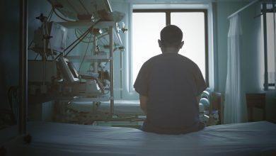 Photo of Bio sam ateist, ali nakon iskustva kliničke smrti svjedočim da Bog postoji
