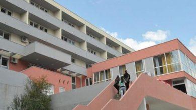 Photo of Interes za Studentski centar u Mostaru velik unatoč pandemiji