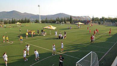 Photo of HNK Međugorje: Već su neka pojačanja pristigla u klub, očekuje se još dobrih igrača.