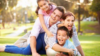 Photo of Petnaest tajni vrlo sretnih obitelji