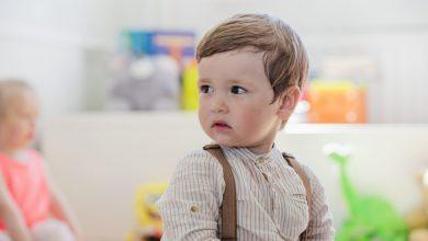 Photo of Roditelji djecu ne smiju odgajati zastrašivanjem