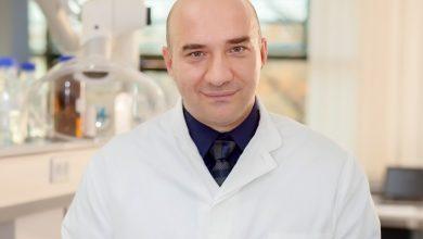 Photo of I Lauc i Đikić se slažu – nema potrebe za brojanjem zaraženih: Lauc prognozirao kad će ovo konačno završiti