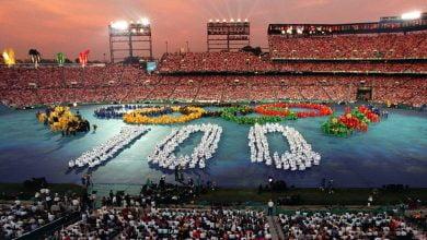 Photo of Olimpijske igre 2021. će se ipak održati?