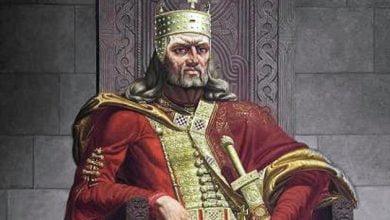 """Photo of Ostvaruje li se i danas """"Kletva kralja Zvonimira""""?"""