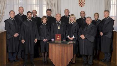 Photo of Je li i ovaj puta Ustavni sud aktivistički promovirao rad nedjeljom?