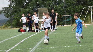 Photo of Međugorje Cup 2020: Održan turnir za mlađe uzrasne kategorije