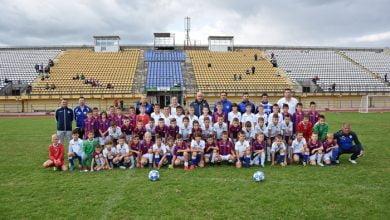 Photo of Talentirani nogometaši iz Hercegovine predstavili se Hajdukovoj Akademiji