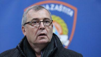 """Photo of Capak poručio: """"Nije nam potreban novi lockdown, postoji niz drugih mogućnosti"""""""