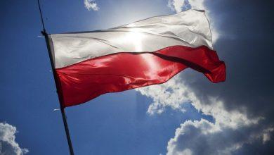 Photo of Poljska odbila dati azil islamistu koji je odrubio glavu učitelju u Francuskoj