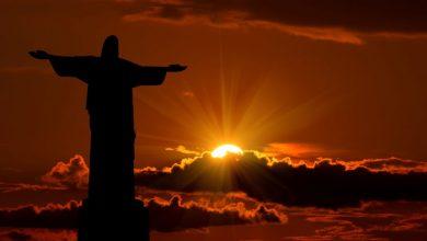 Photo of KAKAV ĆE BITI DRUGI ISUSOV DOLAZAK? Hoće li se mnogi kršćani razočarati?
