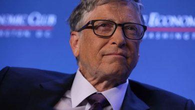 Photo of Gates iznio nimalo optimistične prognoze