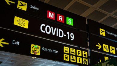 Photo of U Srbiji potvrđena britanska mutacija koronavirusa