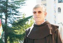 """Photo of Svećenik koji će objaviti međugorske tajne:"""" Svijet je u velikoj nevolji…"""""""