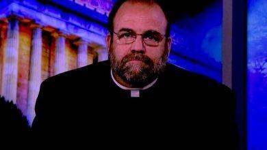 Photo of 'MOLIM VAS BISKUPI, BORITE SE ZA NAS' Krik svećenika koji govori što učiniti ako zabrane mise