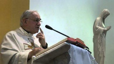 Photo of Tomislav Ivančić:Kako prepoznati zlo u čovjeku