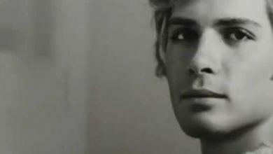 Photo of OBRAĆENJE Osvajao je modne piste svjetskih metropola i živio aktivni homoseksualni život, a onda je upoznao Krista