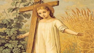 Photo of Pronađen Isusov dom iz djetinjstva!
