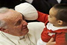 Photo of Jasna poruka pape Franje u raspravi o pobačaju u Argentini