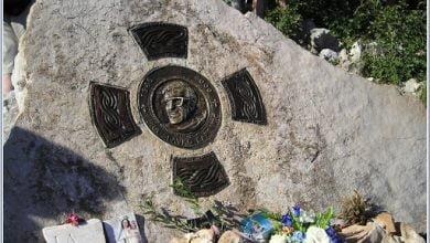 Photo of IN MEMORIAM: 20. nebeski rođendan fra Slavka Barbarića,duše i srca pokreta mira koji se iz Međugorja proširio svijetom