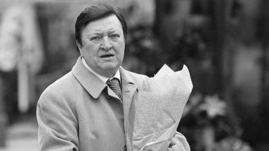 Photo of Umro legendarni hrvatski trener i bivši izbornik Otto Barić