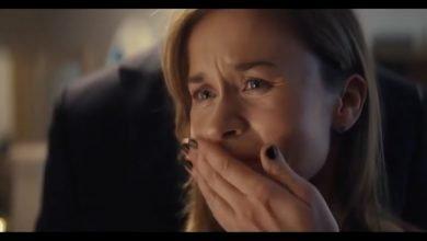Photo of [VIDEO] Pogledajte jednu od božićnih reklama koja će vas nasmijati i ganuti do suza!