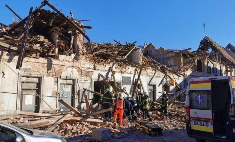 Photo of Čitluk: Prikupljanje pomoći za potrebite na području Banovine danas od 12 do 20 sati