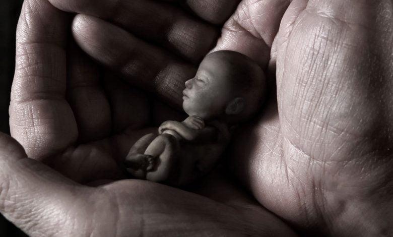 Photo of POČELO JE! U SAD-u će se ozakoniti ubojstvo djece