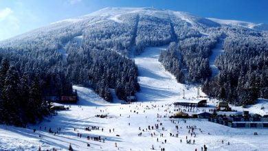 Photo of NEPOŠTIVANJE MJERA   Krizni stožer razmatra zatvaranje skijališta