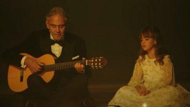 Photo of PREKRASAN VIDEO Cohenova 'Hallelujah' u izvedbi poznatog tate i njegove djevojčice