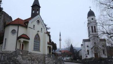 """Photo of Korona i potres """"molitva"""" koja bi mogla zbližiti kršćane"""