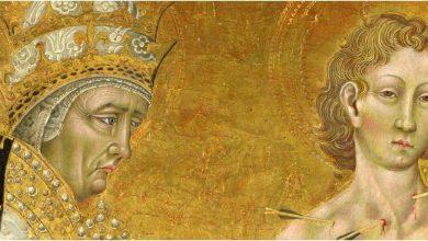 Photo of SVETI FABIJAN I SEBASTIJAN Papa i vojnik, mučenici, neslomljivi ispovjednici vjere.