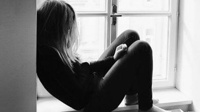 Photo of KAO POSLJEDICA NEDOSTATKA SOCIJALIZACIJE TIJEKOM PANDEMIJE:Velik porast pokušaja samoubojstava među mladima…