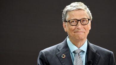 Photo of Bill Gates postao najveći vlasnik poljoprivrednog zemljišta u Americi