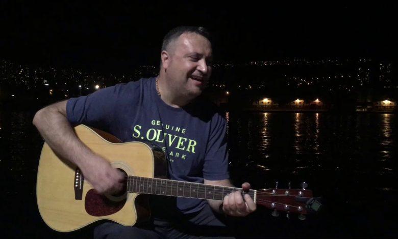 """Photo of VIDEO """"Rijeka života"""" prekrasna pjesma posvećena stradalima u potresu i oboljelima od korone"""