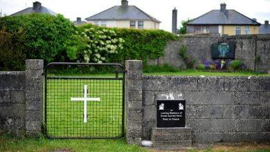 """Photo of Povjeničarka priznala:""""Nikada nisam tvrdila da je 800 mrtve djece bačeno u septičku jamu kraj crkvenog…"""""""