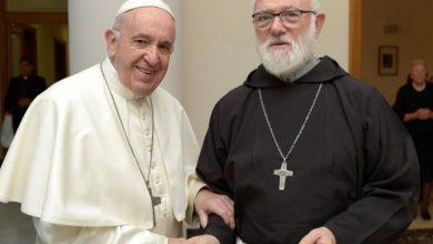 Photo of Kardinal koji iz poniznosti nije želio biskupsko ređenje
