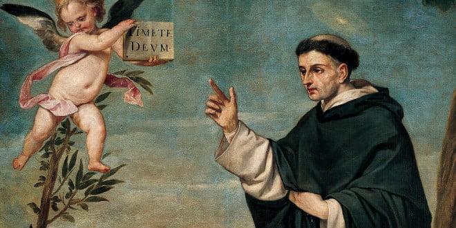 Photo of Sveti Vinko – zaštitnik vinara i naveći španjolski mučenik