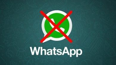 Photo of LJUDI OTVORILI OČI Korisnici masovno napuštaju WhatsApp zbog kontroverzne promjene uvjeta korištenja