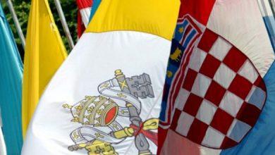 Photo of Na današnji dan prije 29 godina Vatikan je priznao Hrvatsku